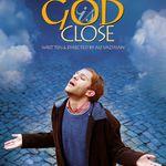 God is close - Allah Yakındır