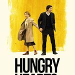 Hungry Hearts / Aç Kalpler